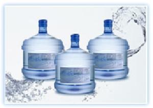 の 便 水 おいしい 宅配 TOKAI「おいしい水の宅配便」の電気代や口コミは?注文から解約方法まで紹介